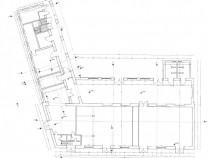 Spatiu comercial zona Aradul Nou - 14422