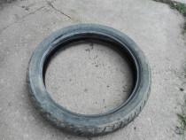 Cauciuc Anvelopa Vee Rubber 100 80 16 M/C