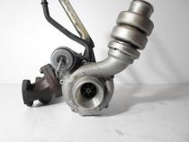 Turbina Mercedes spriter 2.2 Cdi 2000 cod: a6460901780q2