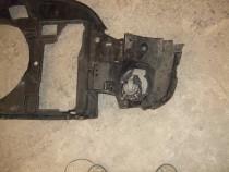 Trager / panou frontal Mini Cooper, 1.6 benzina, an 2003