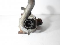 Turbina Peugeot 406 2.2 Hdi 133 cp 2000-2004 cod 706006-3