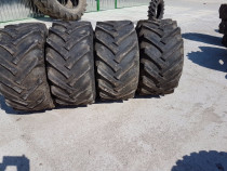 Anvelope sh 15,55 R17 Continental