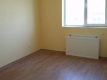 Apartament  2 camere Piata Rahova -- Pucheni