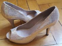 Pantofi- Lungime 23 cm
