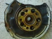Fuzeta spate stanga+senzor abs original mercedes eclasew211