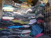 Angajam sortatoare depozit haine second hand Mioveni