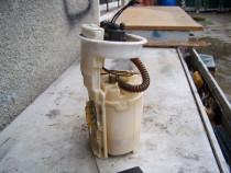 Pompa submersibila benzina skoda fabia 2001-2007