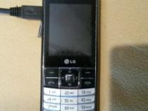 Telefon mobil LG
