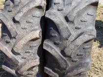 Kleber 11,2 R24-pneuri de fata