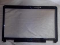 Rama Bezzel capac lcd pentru laptop acer emachines E525