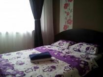 Apartament Regim hotelier Traian