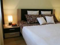 Apartament Regim Hotelier Baia Mare