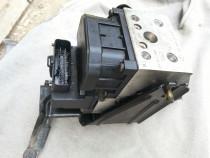 Pompa modul abs peugeot 406