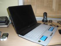 Schimb Laptop sony vaio