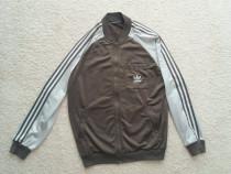 Bluza training Adidas produs calitate ,import.marimea M