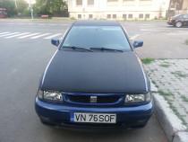 Seat Cordoba SX SportCoupe 1.6 101 cai