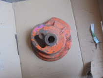 Cama someca M11,cod RS3788