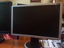 Monitor samsung syncmaster