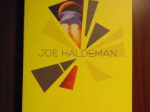 Marsbound. Starbound. Earthbound (omnibus) - Joe Haldeman