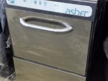 Masina vase asber(spania) dim.totala:52x47x75cm alimentare:2