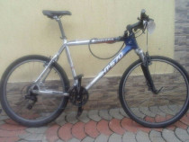 Univega/MTB/bicicleta/26/inch