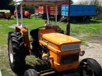 Tractor Fiat 540/500 dtc 4x4