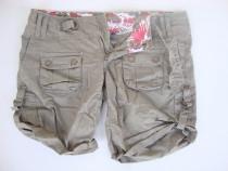 Pantaloni scurti pentru dama, 38 (M)