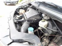 Motor vw crafter 2.5 tdi bjk euro 4