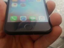 Iphone 7 replica cea mai buna