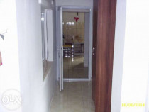 Casa p+1 - Ovidiu, Central - a5 - 1367