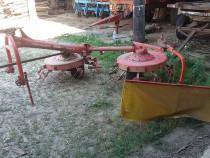 Grebla agricola