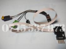 Panglica banda spirala airbag - renault clio kangoo modus