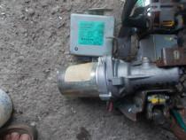 Motoras servodirectie renault clio 2 1.5 dci anul 2001-2006