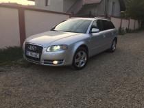 Audi a4 2006  19 tdi  s line