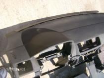 Plansa Bord +set airbag-uri Skoda Fabia