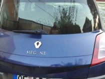 Haion Renault megane 2004