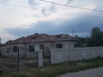 Casa // Sat Boldu //