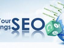 Servicii seo - optimizare site si promovare Bucuresti