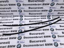 Cheder,chedere ornamente plafon BMW E90 diverse culori