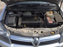 Motor Z16XEP fara anexe pentru Opel Astra H