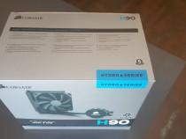 Cooler CPU Corsair Hydro H90