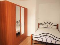 Apartament cu 3 camere in zona Centrala!