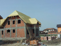 Constructii-renovari-consolidari-case-amenajari interioare