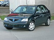 Dacia Logan , Impecabila