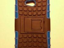 Husa microsoft lumia 640 - model hard