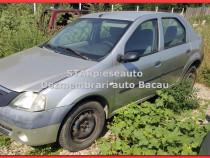 Dezmembrez Dacia Logan 1.5 DCi an 2004 Bacau