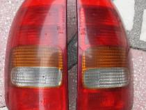 Lampi/stopuri Opel Corsa B