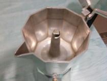 Espresor de cafea (de aragaz)