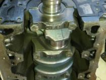 Bloc motor bmw e46 136cai 2001anul