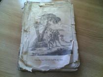 Raritate - carti religioase de la 1800